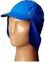 Columbia JuniorTM Cachalot Hat (Youth)