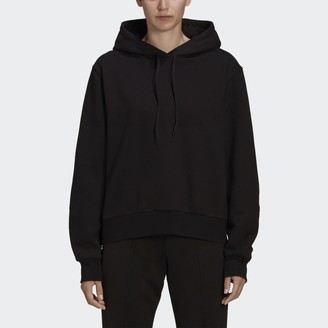 adidas Y-3 CH1 Graphic Hoodie