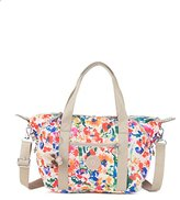 Kipling Art U Shoulder Bag
