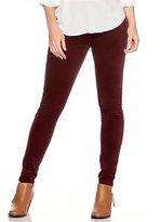 M&Co Velveteen trousers