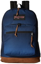 JanSport Right Pack Digital Edition Backpack Bags
