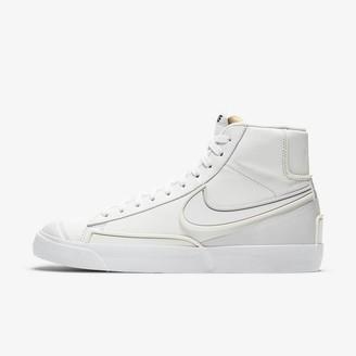 Nike Women's Shoe Blazer Mid '77 Infinite