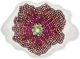 Gucci Ace flower patch