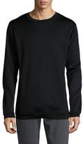 Puma X Stampd Crewneck Sweatshirt
