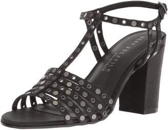 Very Volatile Women's Iconic Heeled Sandal