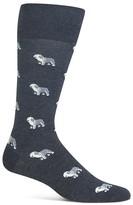 Polo Ralph Lauren Sheepdog Socks