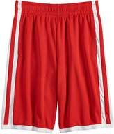 Tek Gear Boys 8-20 Varsity Basketball Shorts
