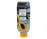 Freeman Papaya and Lime, Shine Shampoo