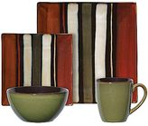 JCPenney Pantego 16-pc. Dinnerware Set