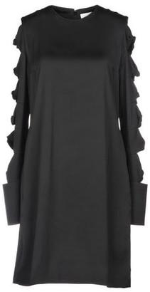 Victoria Beckham Short dress