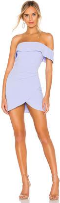 NBD x Naven Lynn Dress