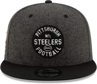New Era Cap NFL Snapback Baseball Hat