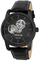 Invicta Men's Objet D Art 22619
