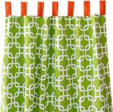 Caden Lane Curtain Panels