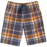 Gymboree The Easy-On Short