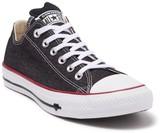 Converse Chuck Taylor All Star Sneaker (Unisex)