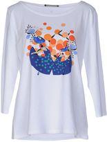Max Mara T-shirts