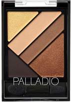 Palladio Rendez-vous Silk Fx Eyeshadow