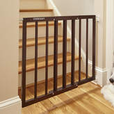Stork Craft Storkcraft Easy Walk-Thru Wooden Safety Gate