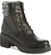 Moncler 'Viviane Scarpa' Hiker Boot (Women)