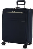 Briggs & Riley Baseline medium expandable suitcase 63.5cm