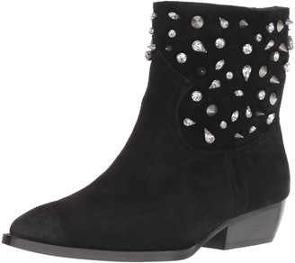 Sam Edelman Women's Avril Fashion Boot