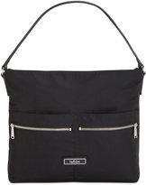 Kipling Crispin Shoulder Bag