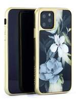 Ted Baker Opal Glass iPhone 11 Pro Max Case