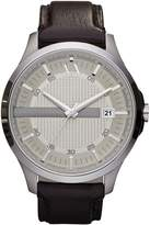 Armani Exchange Ax2100 Strap Watch