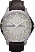 Armani Exchange Ax2100 mens strap watch