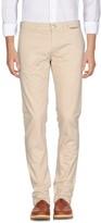 Harmont & Blaine Casual pants - Item 13130094