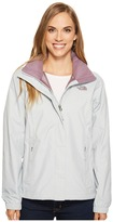 The North Face Resolve 2 Jacket Women's Coat