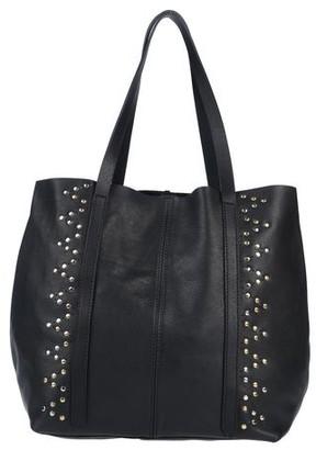 Nanni Handbag