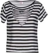 Twin-Set T-shirts - Item 12024350