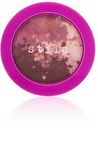 Stila Countless Color Pigment