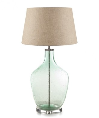 Emac & Lawton Fortuna Bottle Table Lamp