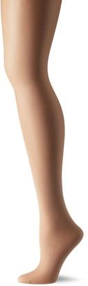 Capezio Women's Ultra Shimmery Tight