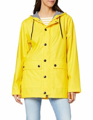 Petit Bateau Women's 5547501 Raincoat