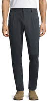 William Rast Bedford Relaxed Tapered Chinos