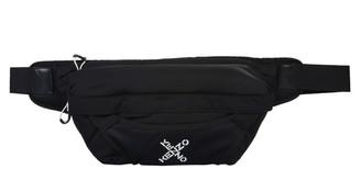 Kenzo Sport Large Belt Bag