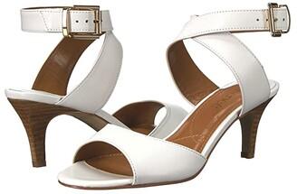 J. Renee Soncino (Black 2) Women's Shoes