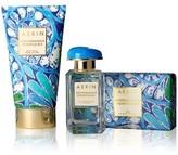 Estee Lauder Aerin Beauty Mediterranean Honeysuckle Eau De Parfum Collection