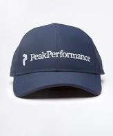 Peak Performance Brocket Cap