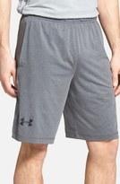Under Armour 'Raid' HeatGear ® Loose-Fit Athletic Shorts