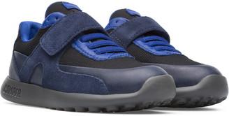 Camper Kids' Driftie Sneaker
