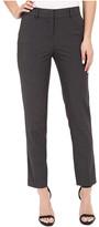Kensie Heather Stretch Crepe Pants KS2K1278