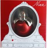 Nina Ricci Nina Princesse d'un Jour Eau De Toilette Spray - 80ml/2.7oz