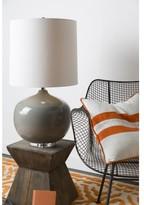 Lulu & Georgia Nia Table Lamp