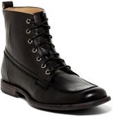 Frye Phillip Work Boot