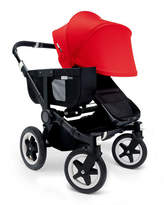 Bugaboo Donkey Extended Sun Canopy
